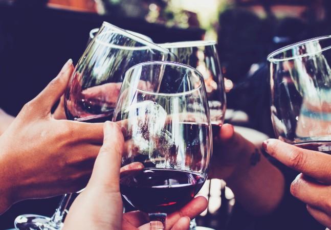 Zodiaque: linha de vinhos baseada nos signos astrológicos tem um vinho para cada signo