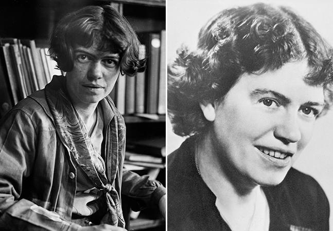 Margaret Mead: uma antropóloga à frente do seu tempo e fundamental para os estudos de gênero atuais