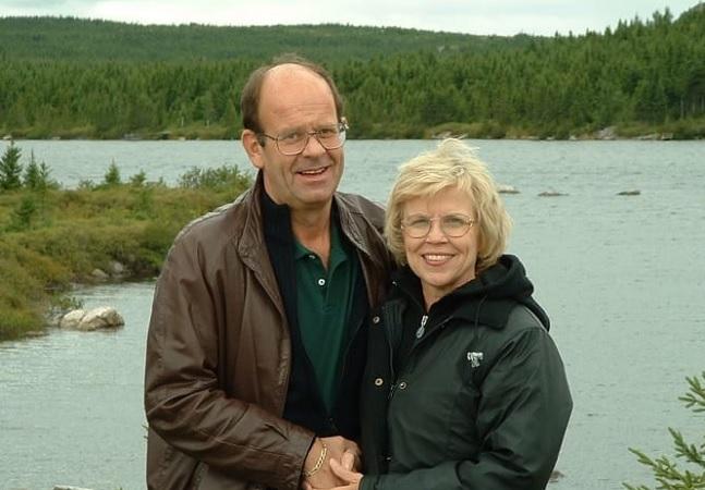 11 de setembro: casal se conheceu no Canadá após fechamento do espaço aéreo