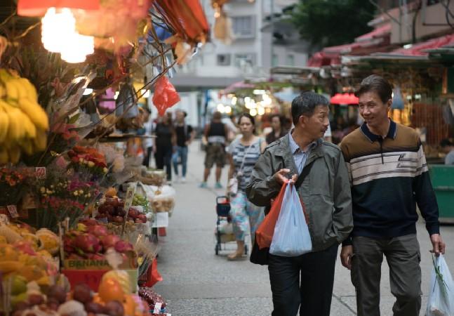 'Suk Suk – Um amor e segredo': você precisa assistir a premiada produção de Hong Kong que estreia em setembro