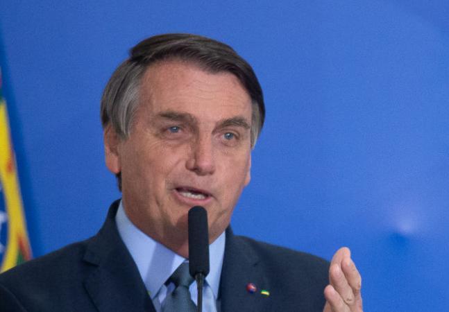 MP das fake news: entenda riscos de ataque de Bolsonaro ao Marco Civil da internet