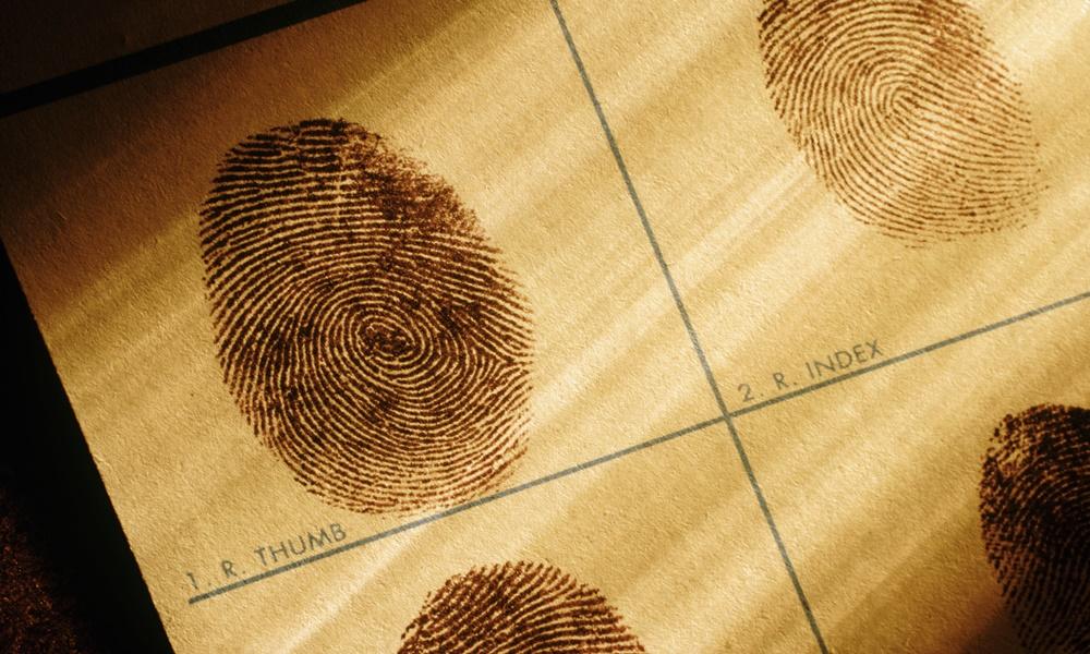 True crimes: por que crimes reais despertam tanto interesse nas pessoas?