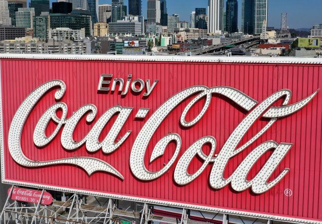 """Coca-Cola classifica 'Guia Alimentar para a População Brasileira', do Ministério da Saúde, como uma """"ameaça"""""""