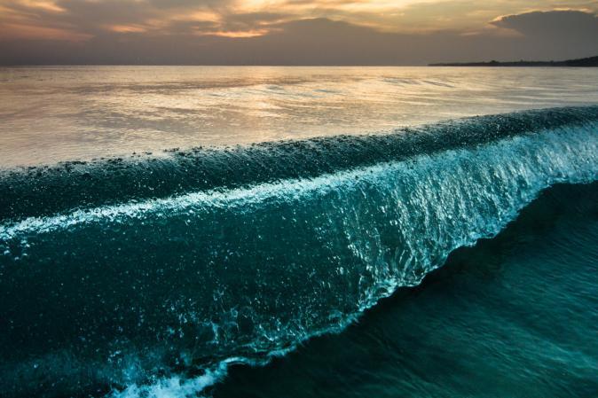 Brasil foi atingido por tsunami em 1755 provocado por maior terremoto da Europa