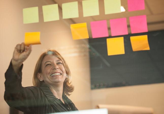 Como ser uma empresa inclusiva? Importantes passos tomados pela Kimberly-Clark que devem inspirar