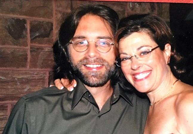 Fundadora de seita sexual que teve participação de ex-'Smallville' é condenada nos EUA