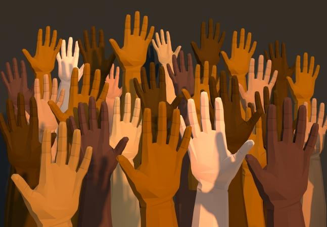 Racismo estrutural: o que é e qual a origem deste conceito tão importante