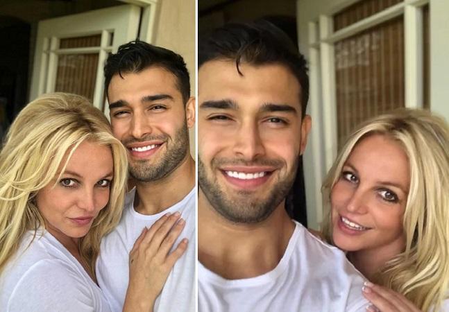 Britney Spears: da clausura ao anúncio de casamento para celebrar liberdade