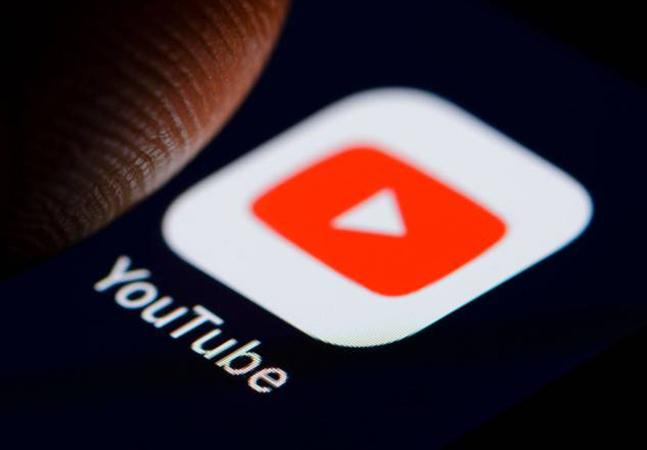 YouTube contribui com R$ 3,4 bi para o PIB e cresceu o número de influencers que ganham mais de R$ 10 mil, diz estudo