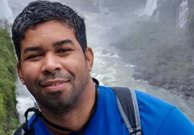Cientista de dados negro é preso injustamente acusado de ser miliciano; polícia reconhece 'erro'