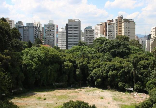 Parque Augusta: detalhes sobre inauguração e a luta para ter novo espaço verde em SP