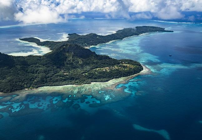 Polinésia, última trincheira da colonização humana, tem formação populacional desvendada
