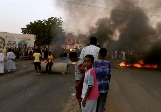 Golpe no Sudão: como a colonização europeia contribuiu para a instabilidade política em países africanos?