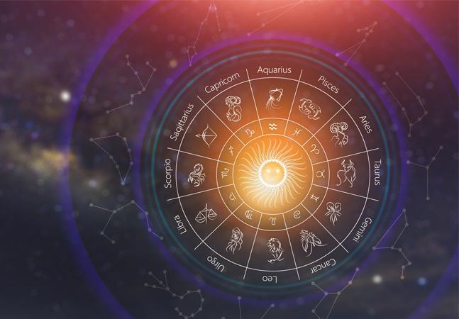 Seu signo astrológico pode não ser o que você pensava devido a mudança no eixo da Terra