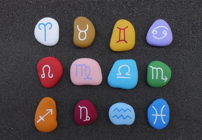Ciclo de seminários gratuitos sobre astrologia acontece entre 3 e 12 de novembro