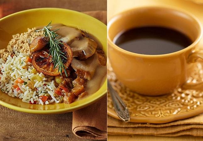 Louças de Pinterest: pratos, cumbucas, copos e xícaras para deixar a sua cozinha linda