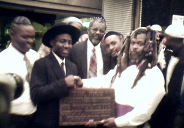 A comunidade de nigerianos que reivindica o reconhecimento como judeus por Israel