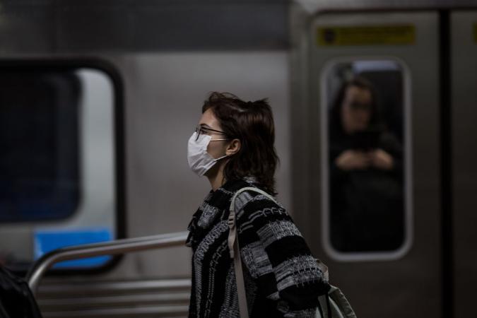 Máscaras: por que ainda é importante usá-las mesmo com a vacinação avançando?
