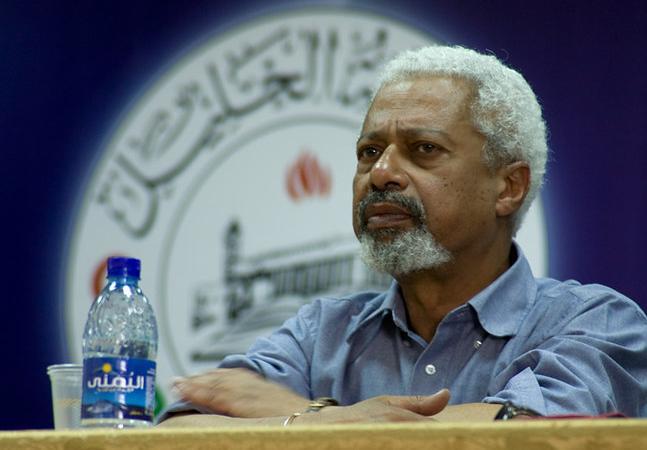 Abdulrazak Gurnah: Nobel de Literatura é o primeiro negro a levar prêmio em 28 anos