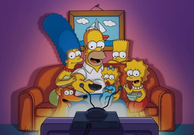 Os Simpsons: o que você precisa saber sobre a série animada que 'prevê' o futuro