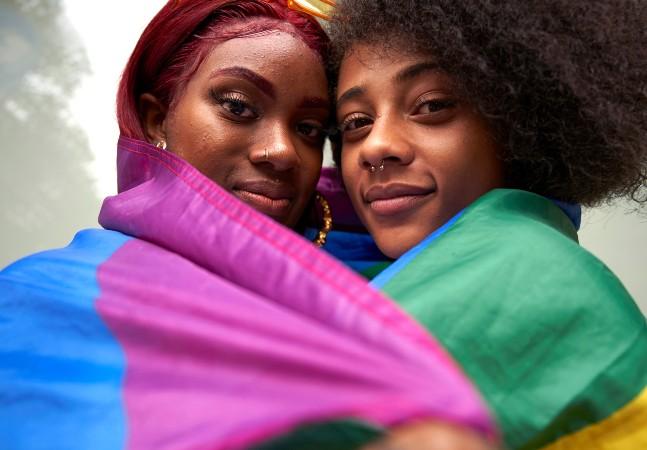 Escócia é 1º país do mundo a ensinar a história LGBTQIA+ nas escolas
