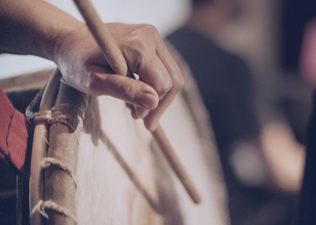 MALTA lança plataforma para mapeamento e conexão de percussionistas latino-americanas