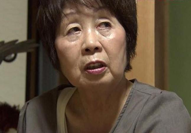 A 'viúva negra' do Japão que matava amantes com composto químico