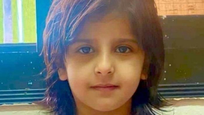 Criança morre picada por cobra após se sentar no vaso sanitário