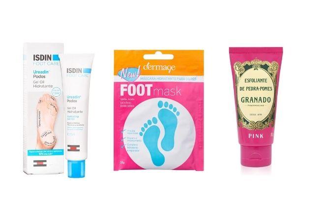 Spa para os pés: tudo que você precisa para relaxar e cuidar do pés