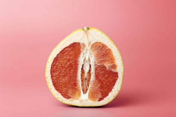 Preenchimento da vagina: além de perigoso, procedimento estético reforça machismo