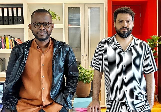 Diáspora Conecta impulsiona e apoia produções negras para potencializar o cinema nacional