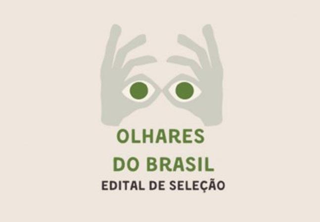 Edital seleciona artistas do Brasil para ilustrar relatório que será apresentado na ONU