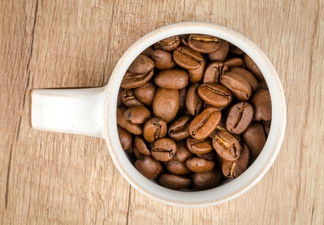 Melhores cafés do mundo: 5 variedades que você precisa conhecer