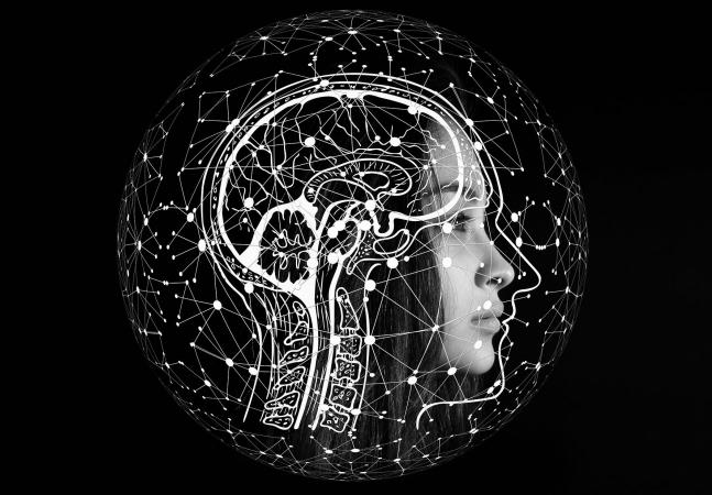 Teste de QI: o que é e o quanto é confiável