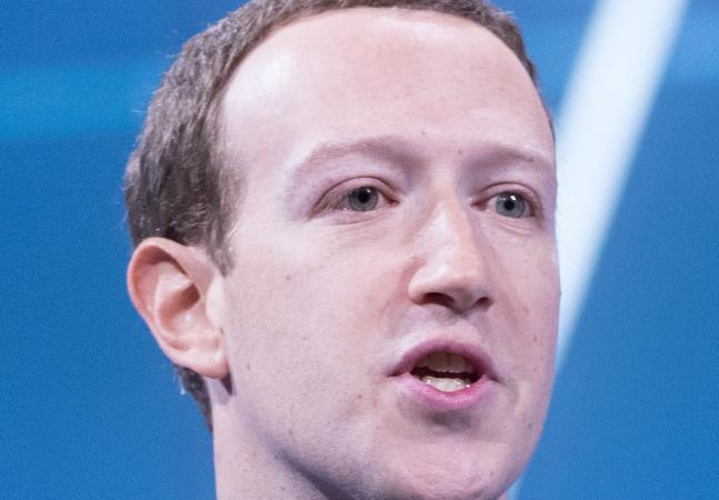 Whatsapp fora do ar: paz, desespero e memes com a queda dos apps de Mark Zuckerberg